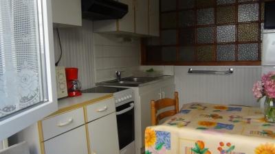 appartement location de vacance 76