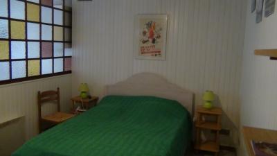 appartement location vacances 76